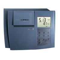 inoLab® Oxi7300